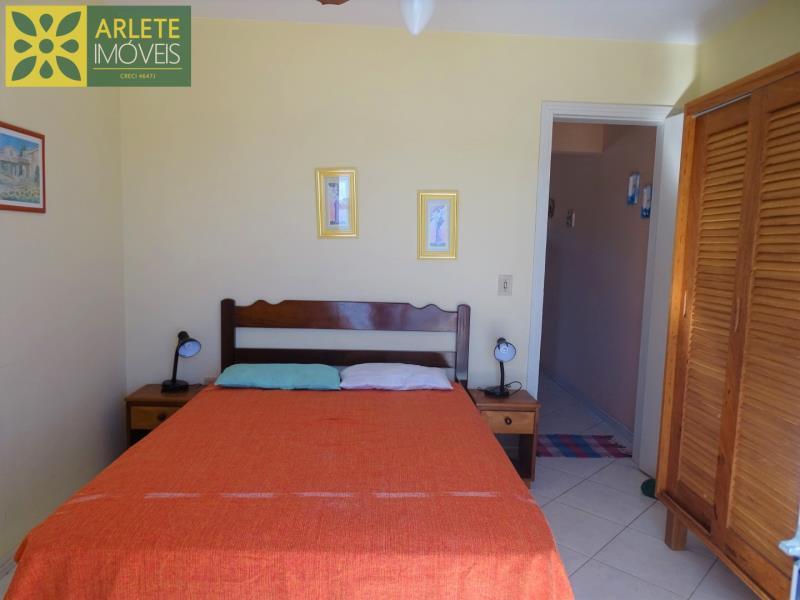 4 - quarto residencial locação porto belo