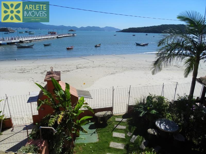 10 - sacada residencial locação porto belo