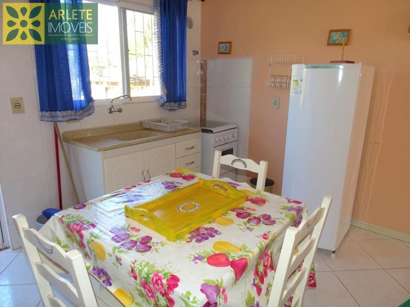 15 - cozinha residencial locação porto belo