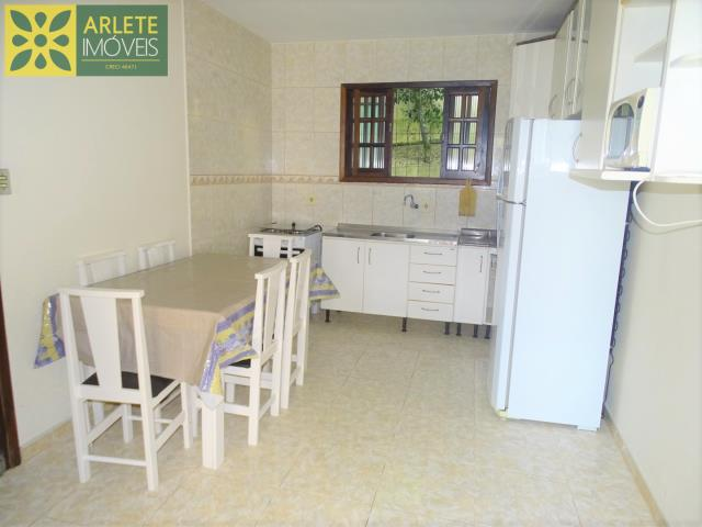 6 - cozinha residencial imóvel locação porto belo