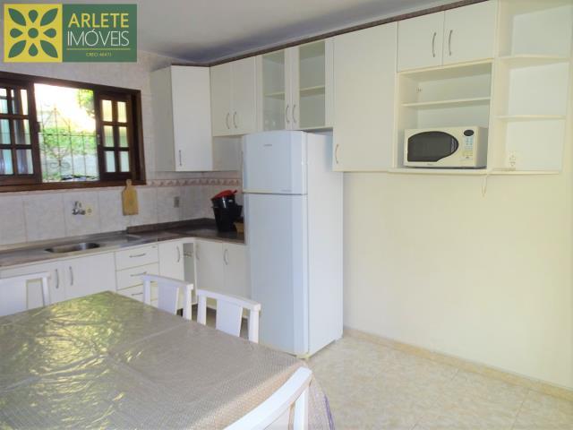 7 - cozinha residencial imóvel locação porto belo