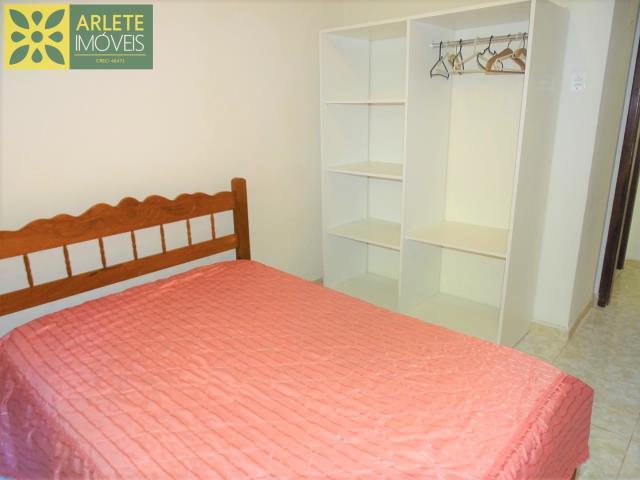 9 - quarto residencial imóvel locação porto belo