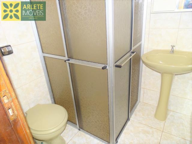 11 - banheiro residencial imóvel locação porto belo