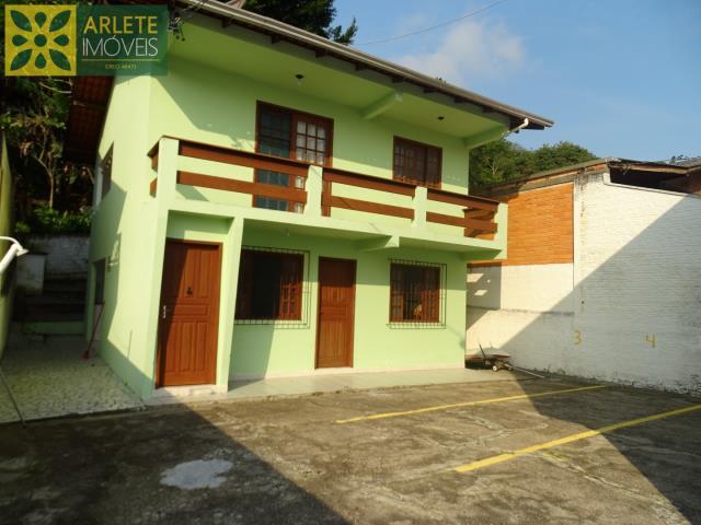 Apartamento Codigo 153 para Temporada no bairro Centro na cidade de Porto Belo