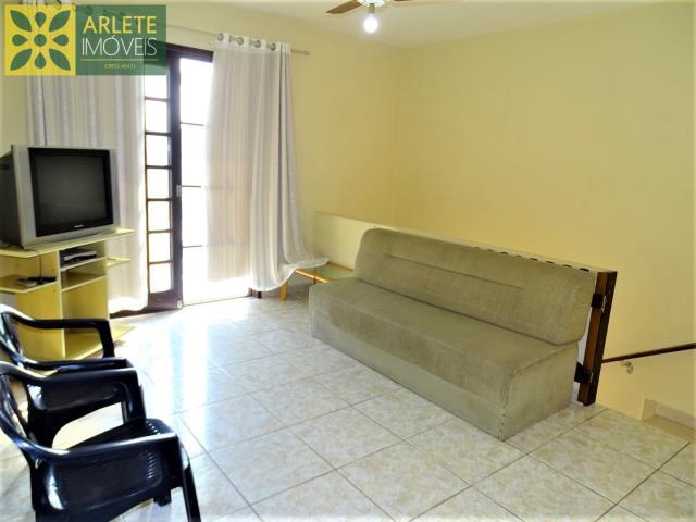 2 - sala de estar imóvel residencial locação porto belo