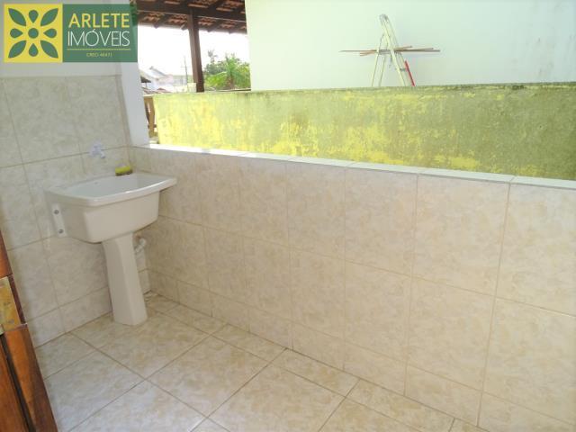 10 - área de serviço imóvel residencial locação porto belo