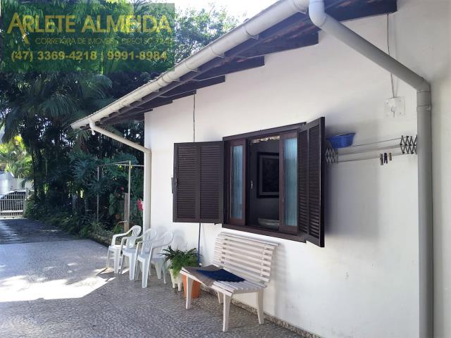Apartamento Codigo 128 para Temporada no bairro Centro na cidade de Porto Belo