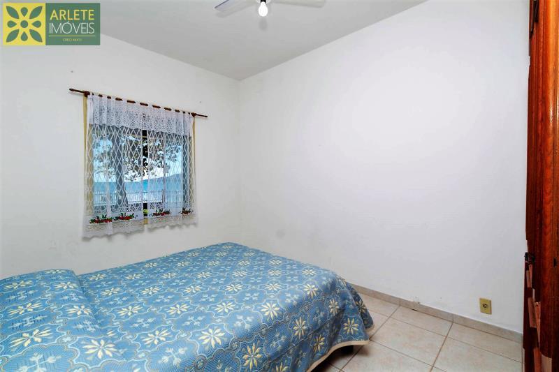 11 - quarto casa locação beira mar perequê