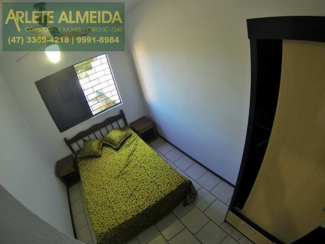 31 - dormitório 1 térreo imóvel locação perequê