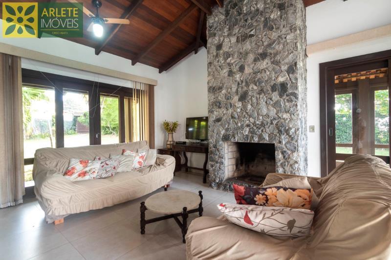 3 - sala de estar imóvel para locação porto belo