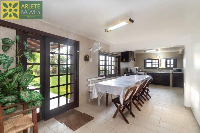 4 - cozinha imóvel para locação porto belo