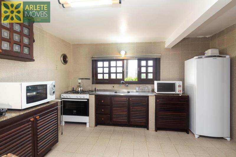 5 - cozinha imóvel para locação porto belo
