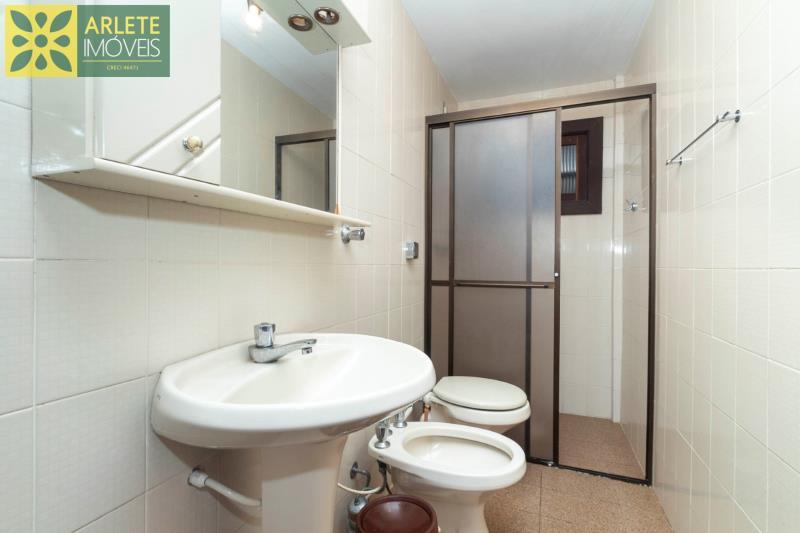 7 - banheiro imóvel para locação porto belo