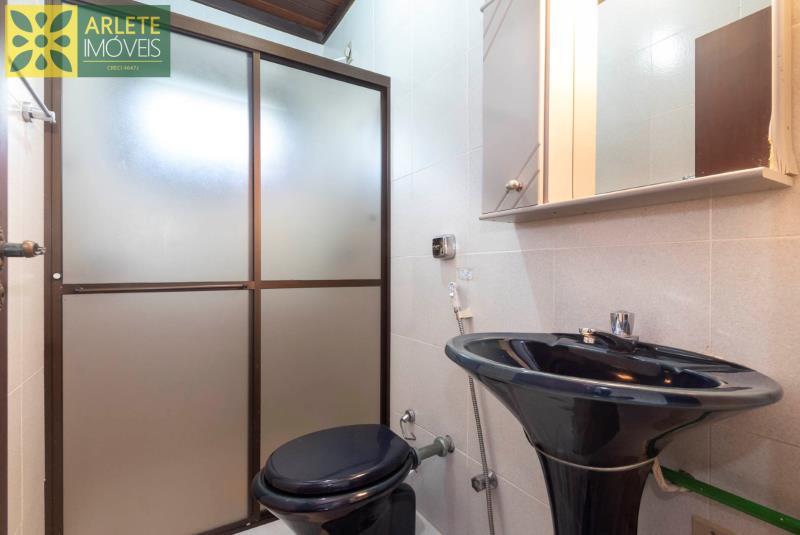 9 - banheiro imóvel para locação porto belo