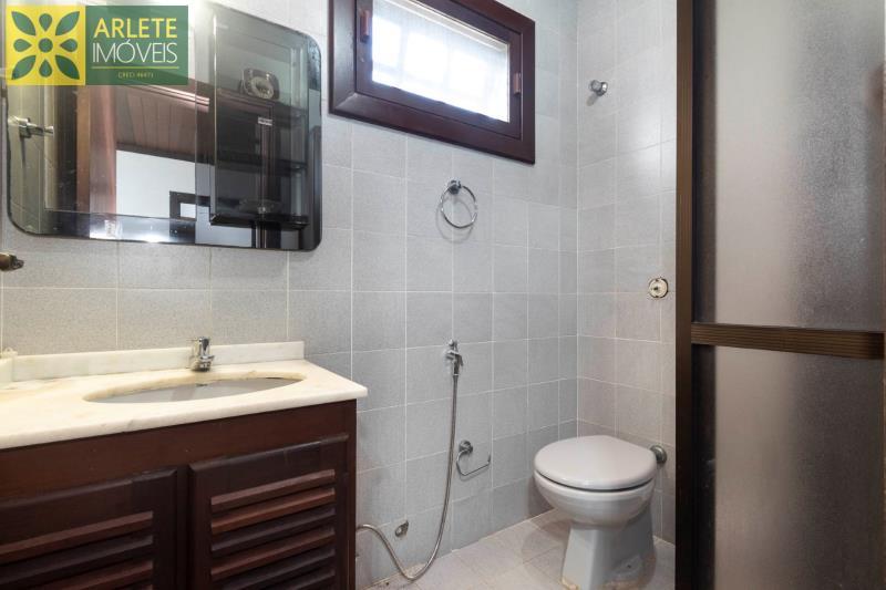 13 - banheiro imóvel para locação porto belo