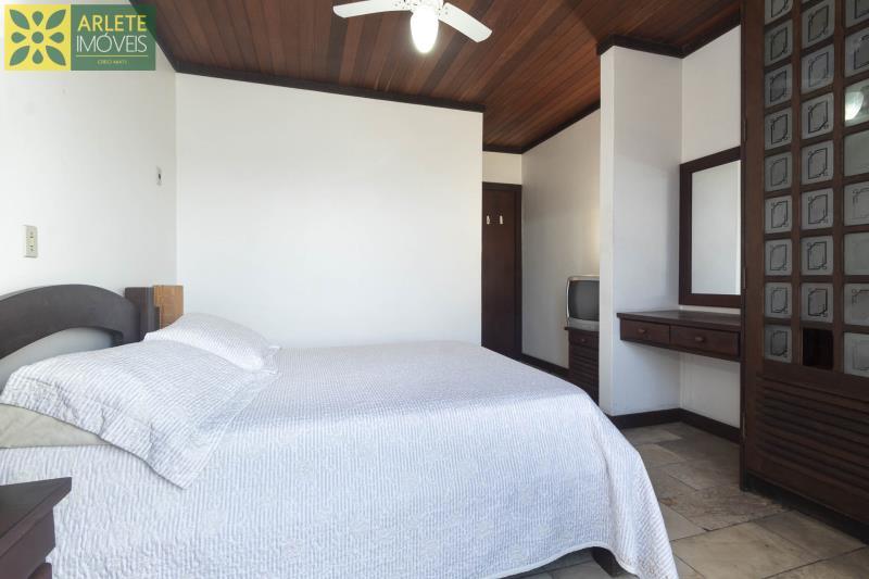 15 - quarto imóvel para locação porto belo