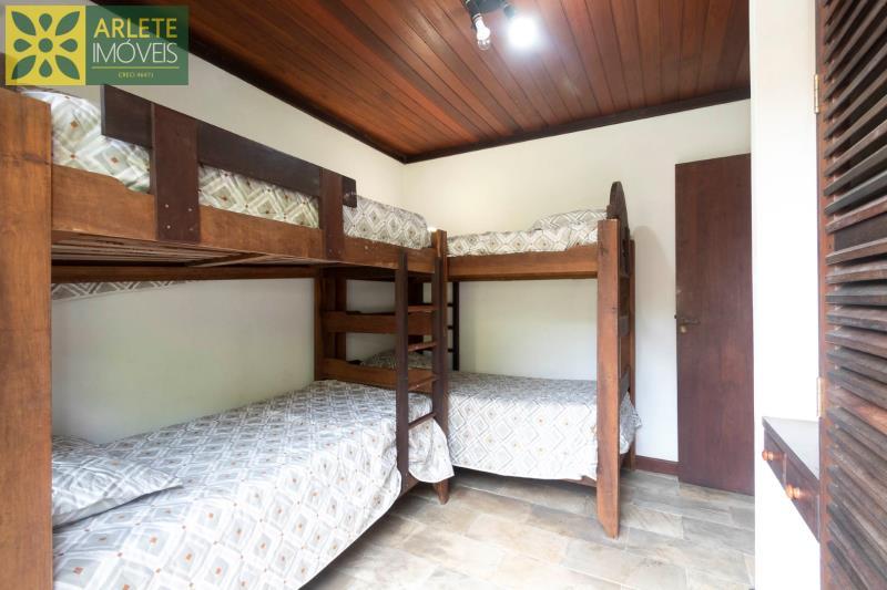 17 - quarto imóvel para locação porto belo