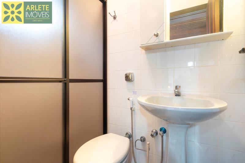 18 - banheiro imóvel para locação porto belo