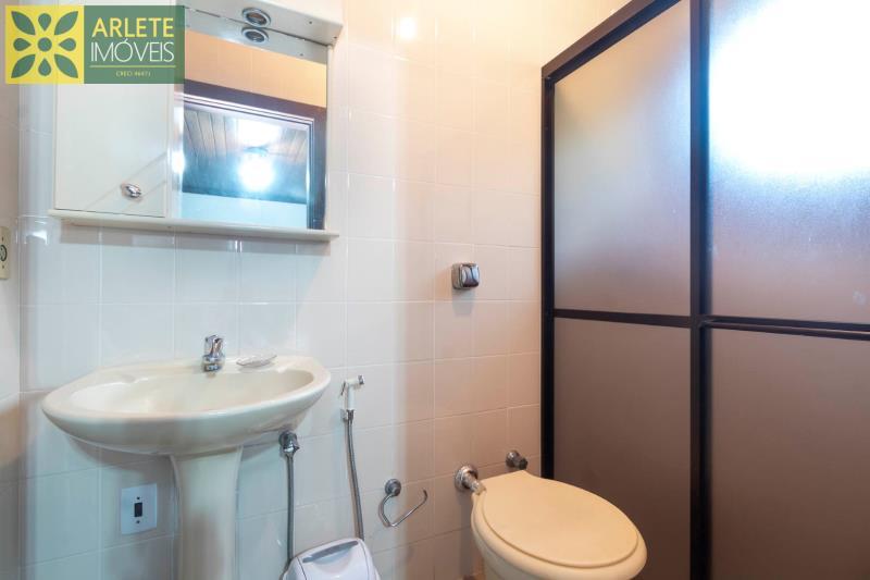 21 - banheiro imóvel para locação porto belo