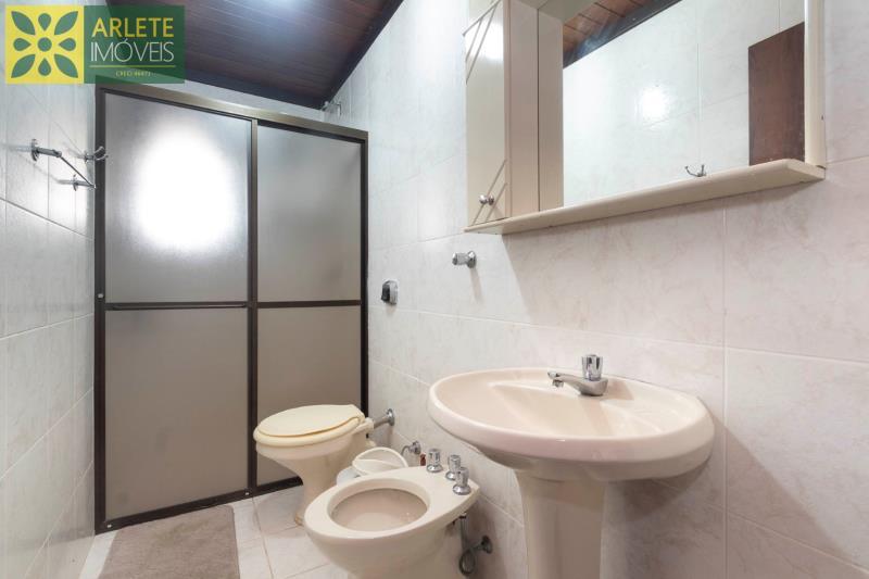 25 - banheiro imóvel para locação porto belo