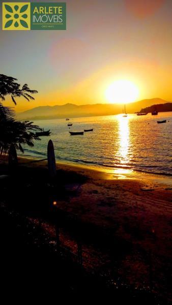 41 - vista praia imóvel para locação porto belo