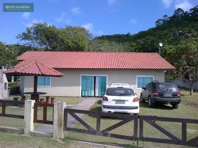 11 - FACHADA DA CASA BEIRA MAR