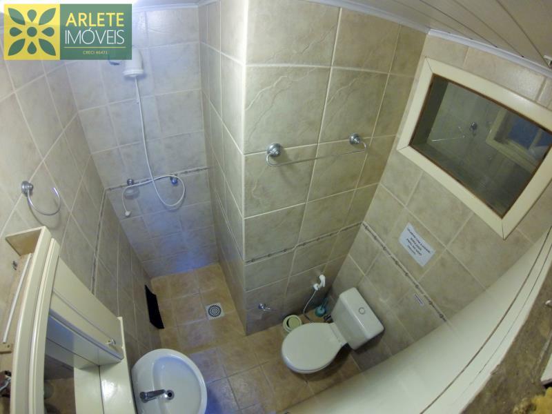 9 - banheiro imóvel locação porto belo