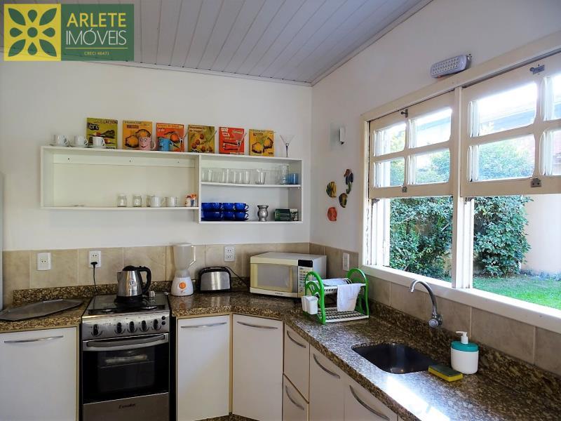 18 - cozinha imóvel locação porto belo