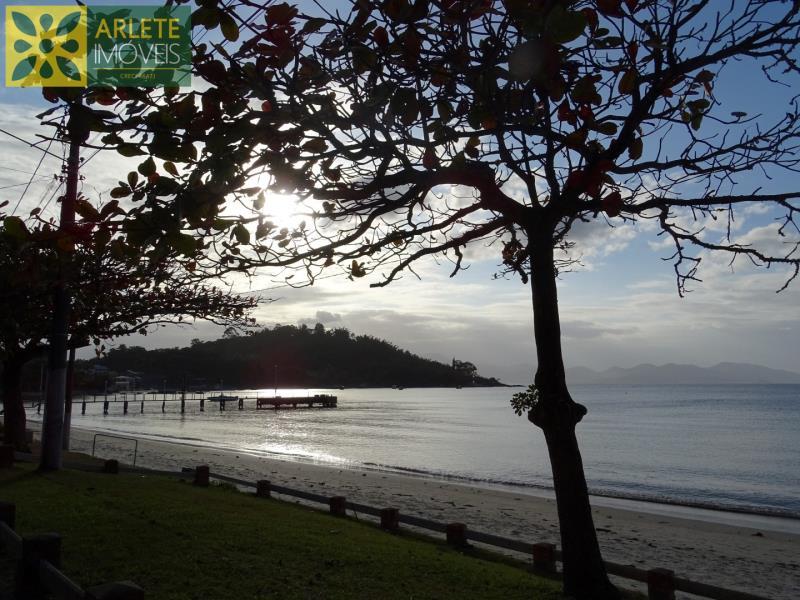 27 - praia imóvel locação porto belo