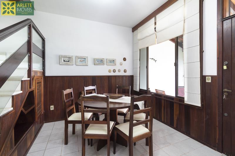 20 - sala de estar casa beira mar locação porto belo