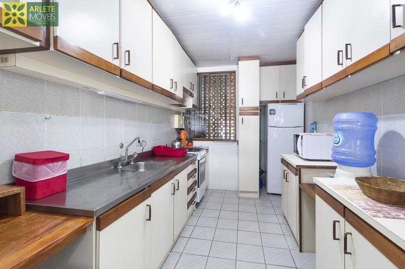 22 - cozinha casa beira mar locação porto belo