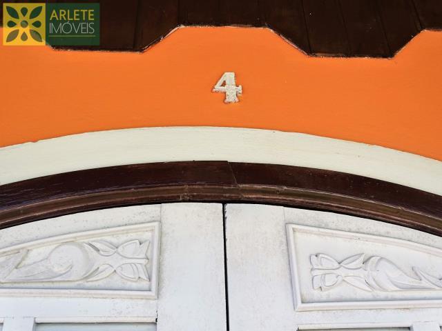 4 - apartamento aluguel porto belo