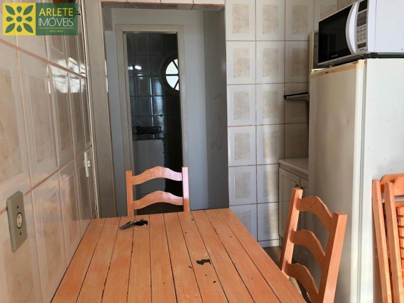 11 - cozinha apartamento locação anual porto belo