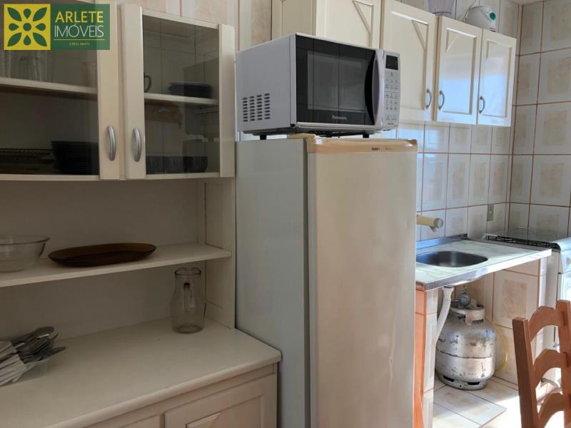 12 - cozinha apartamento locação anual porto belo