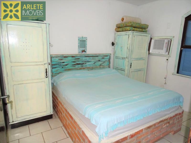 6 - quarto apartamento locação porto belo