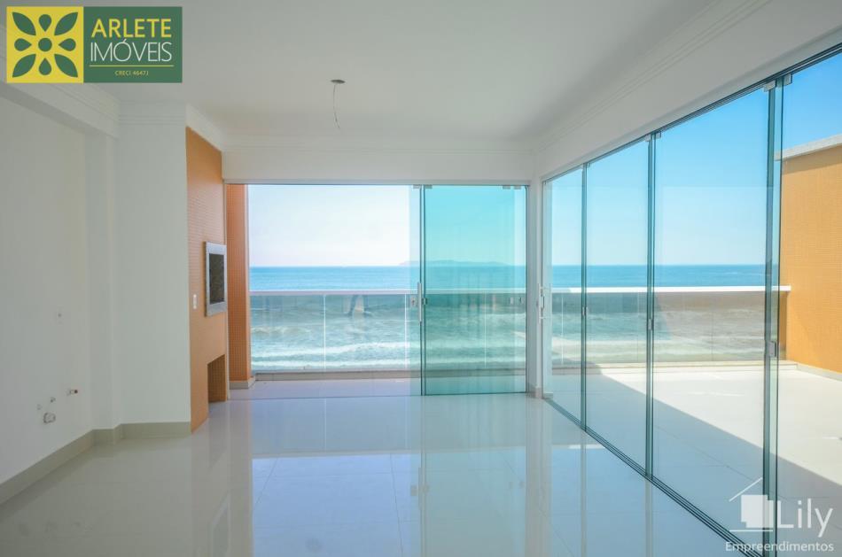 5 - linda vista imovel a venda praia quatro ilhas sc