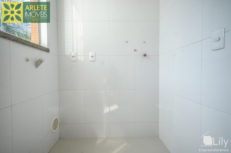 11 - banheiro suíte imovel a venda praia de quatro ilhas