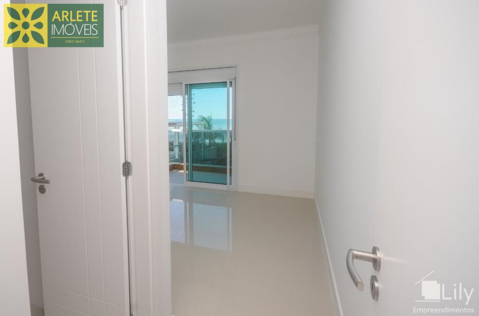 19 - vista suite imóvel a venda em quatro ilhas