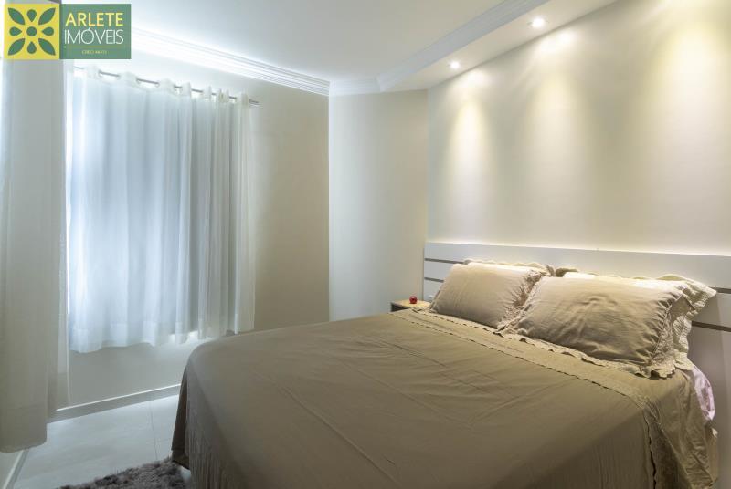 23 - dormitório térreo 01 casa com piscina para aluguel em Bombinhas