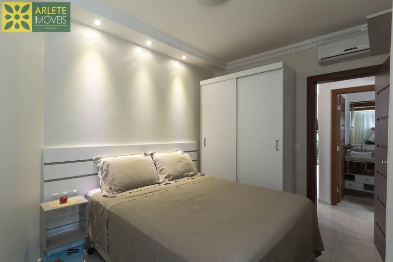 24 - dormitório térreo 01 casa com piscina para aluguel em Bombinhas