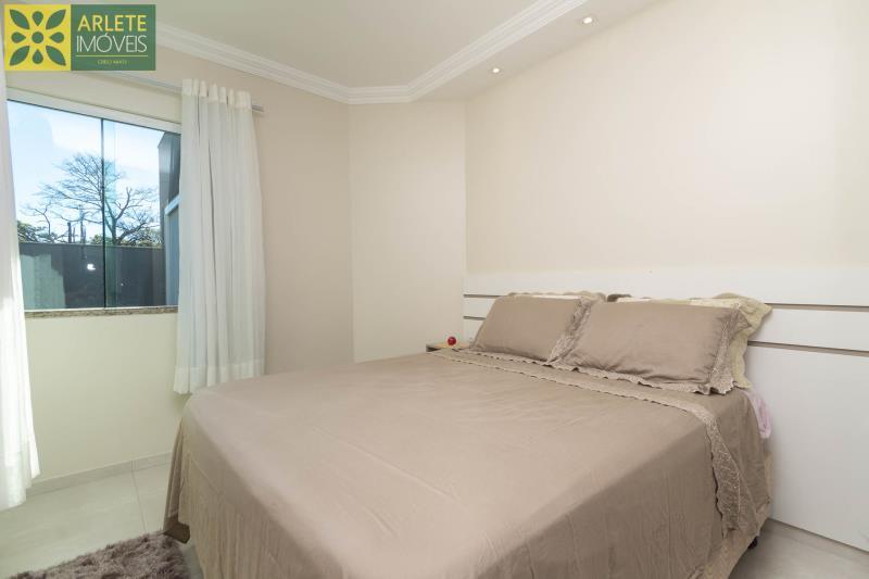 26 - dormitório térreo 01 casa com piscina para aluguel em Bombinhas