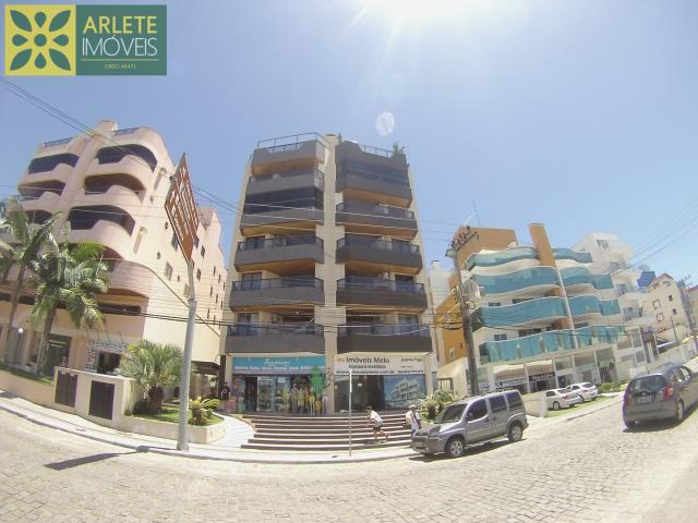 Apartamento Codigo 324 para Temporada no bairro Centro na cidade de Bombinhas