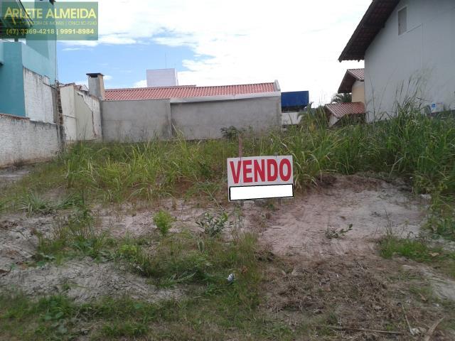 Terreno Codigo 852 a Venda no bairro-Mariscal na cidade de Bombinhas