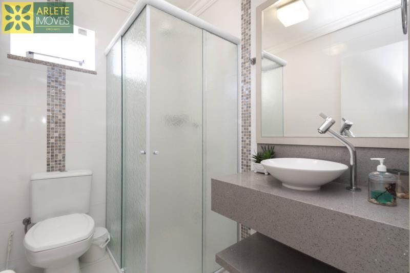 12 - banheiro  locação bombinhas