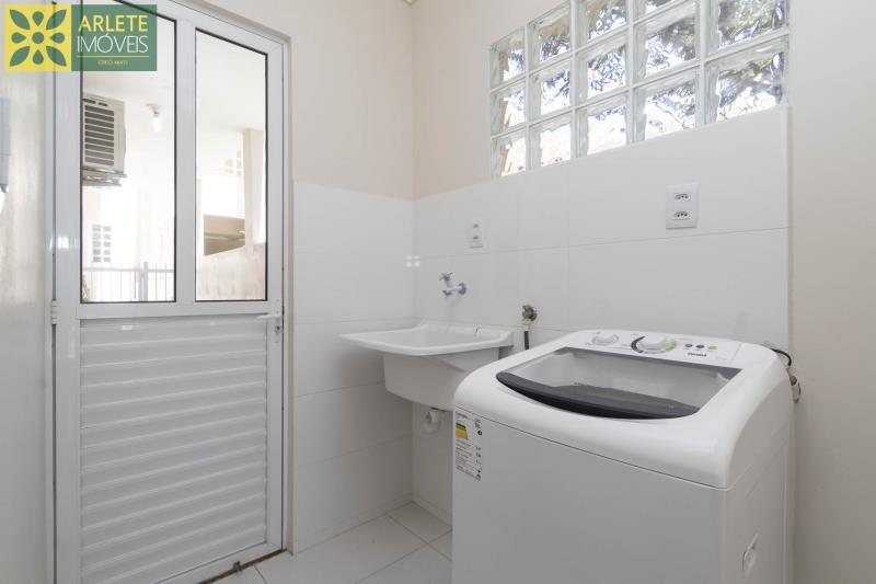21 - lavanderia  locação bombinhas