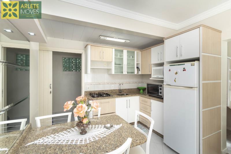 7 - cozinha  aluguel bombinhas