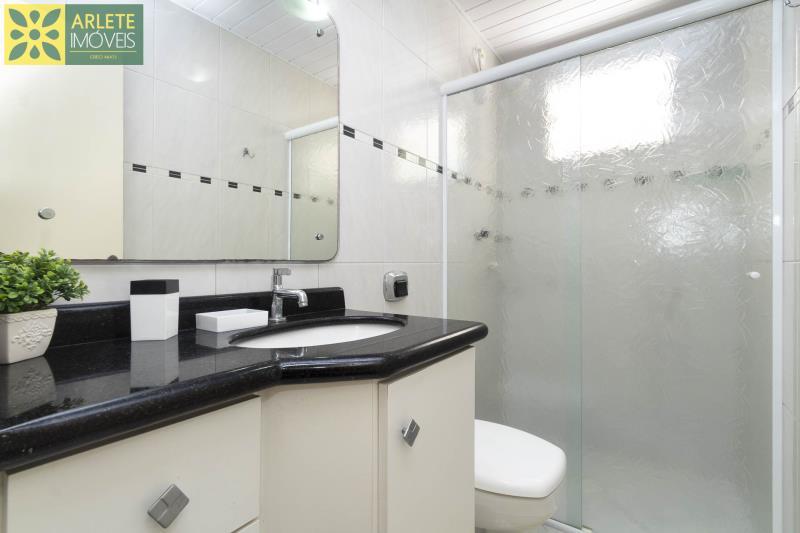 8 - banheiro  aluguel bombinhas