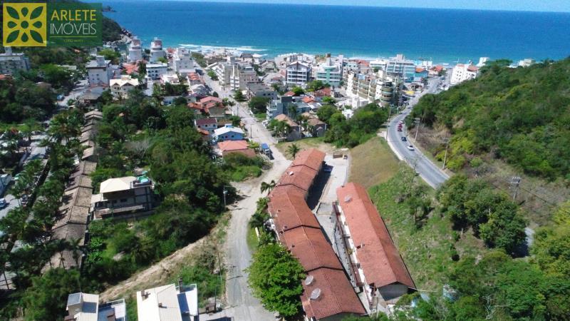 Apartamento Codigo 1462 para Temporada no bairro Bombas na cidade de Bombinhas