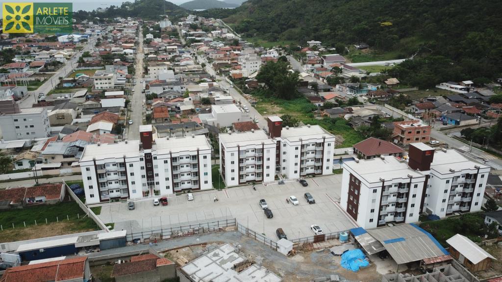 Apartamento Codigo 1887 a Venda no bairro Vila Nova na cidade de Porto Belo