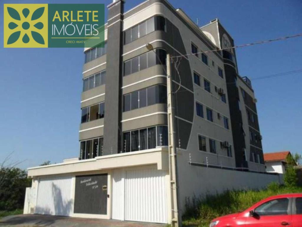 Apartamento Codigo 1819 a Venda no bairro-Perequê na cidade de Porto Belo
